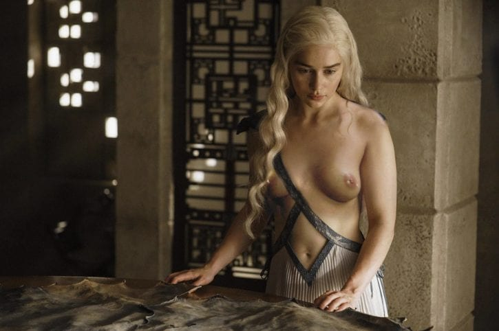 1683273 - A_Song_of_Ice_and_Fire Daenerys_Targaryen Emilia_Clarke Game_of_Thrones