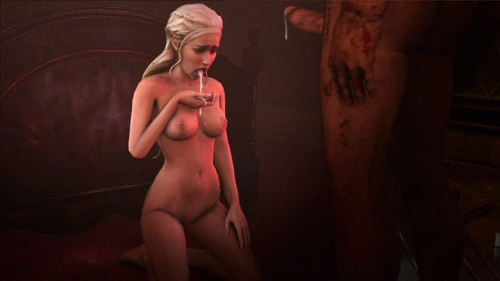 1703393 - A_Song_of_Ice_and_Fire Daenerys_Targaryen Game_of_Thrones