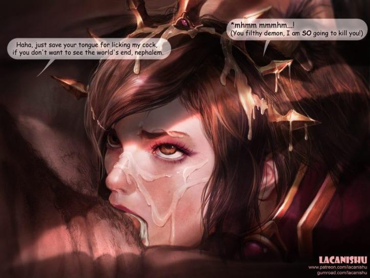 1828749 - Diablo Diablo_3 Lacanishu Li-Ming