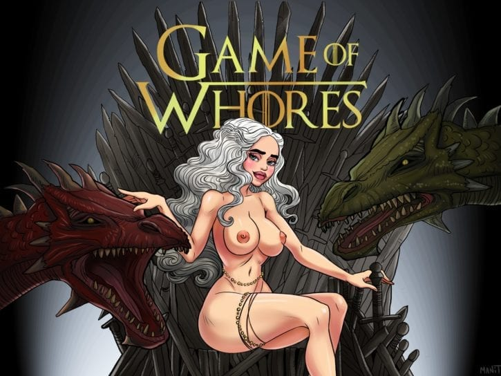 1875573 - A_Song_of_Ice_and_Fire Daenerys_Targaryen Game_of_Thrones