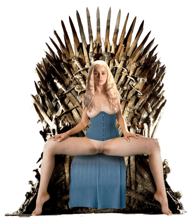 1885551 - A_Song_of_Ice_and_Fire Daenerys_Targaryen Game_of_Thrones fakes