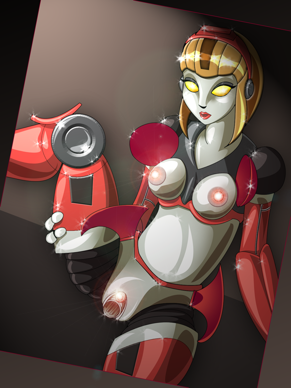 204_Courtney_Gears Ratchet_and_Clank meadower