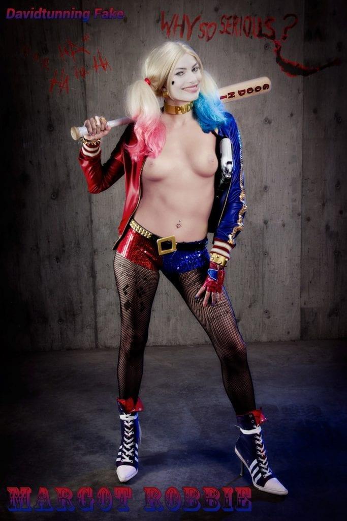 Harley Quinn porn Search  XVIDEOSCOM