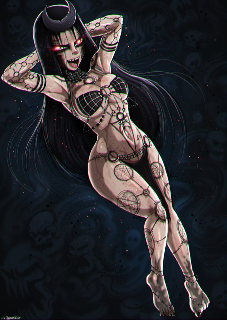 1937074 - DC Enchantress Shadman Suicide_Squad june_moon