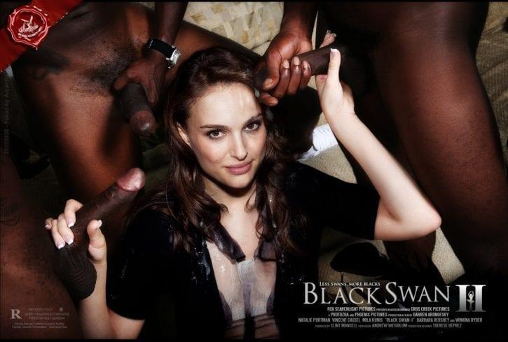 1030214 - Black_Swan Natalie_Portman Nina_Sayers fakes