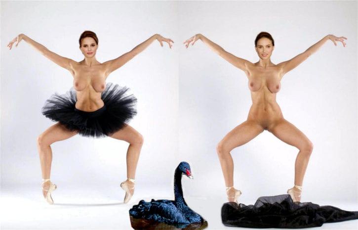 1846775 - Black_Swan Natalie_Portman Nina_Sayers fakes