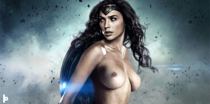 1934531 - DC Gal_Gadot Wonder_Woman fakes poob