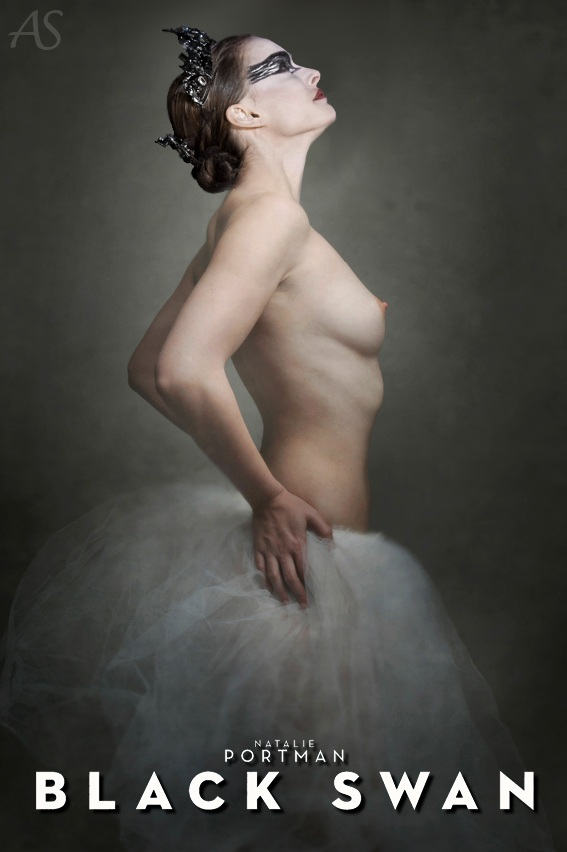 725561 - AS_art Black_Swan Natalie_Portman Nina_Sayers fakes