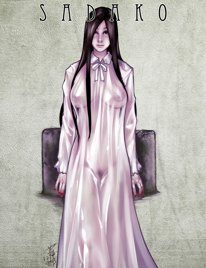 062_023_sadako-the_ring