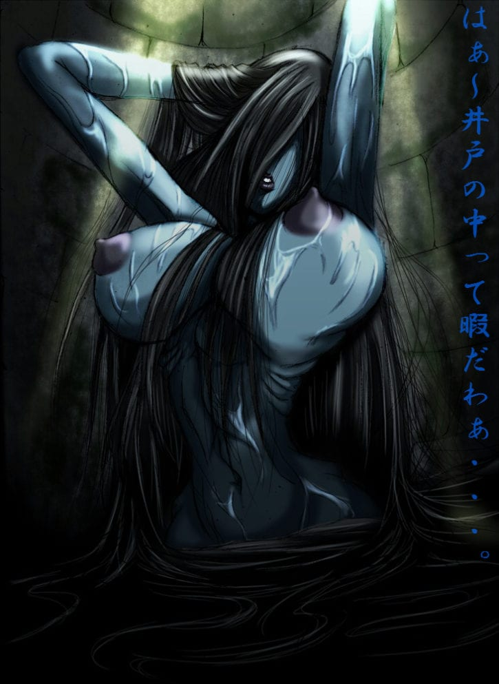 100_047_sadako-the_ring