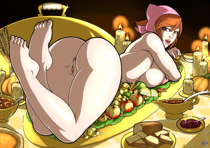 1742815-cooking_mama-mad-project-thanksgiving