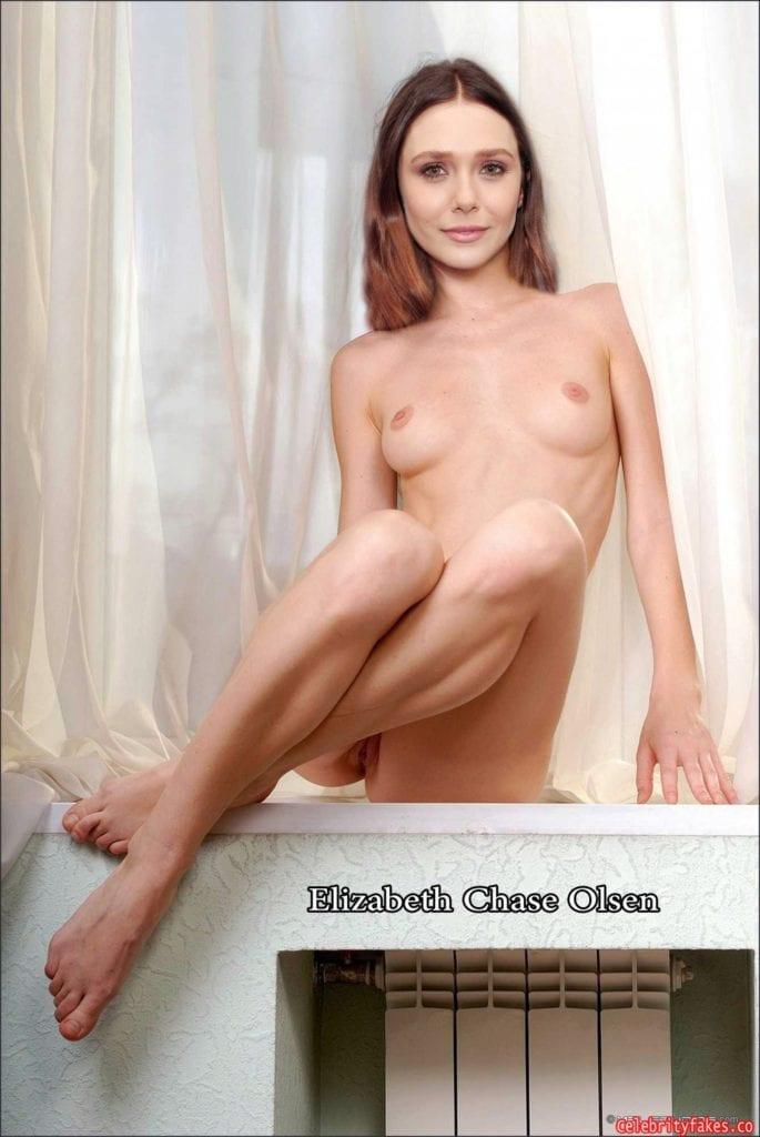 Kitty Jung Porn Gifs