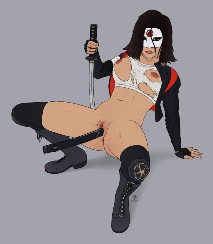 1973438-dc-katana-piratepup-suicide_squad
