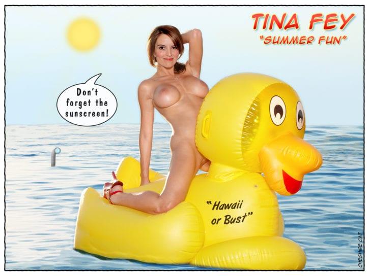 1977478-tina_fey-fakes