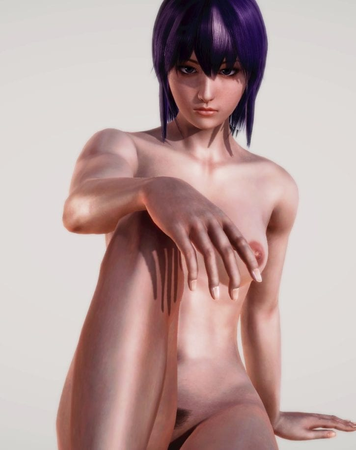 1977487-ghost_in_the_shell-motoko_kusanagi