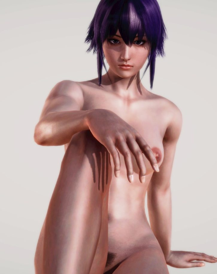 1977488-ghost_in_the_shell-motoko_kusanagi