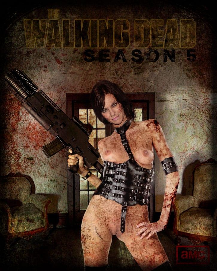 1546391-lauren_cohan-maggie_greene-the_walking_dead-fakes