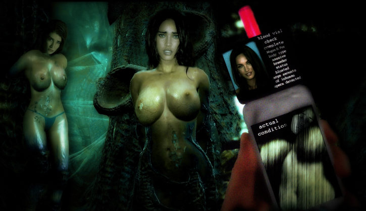 1883234-duke_nukem_series-duke_nukem_forever-megan_fox-podgirl-the_hive-fakes