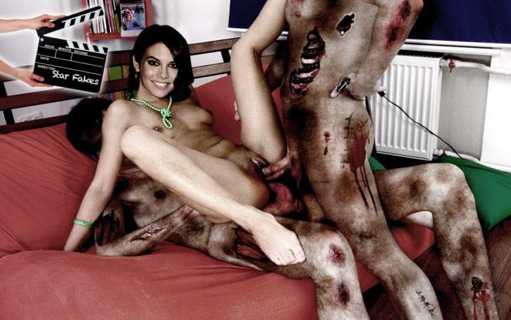 964611-lauren_cohan-maggie_greene-star_fakes-the_walking_dead-fakes