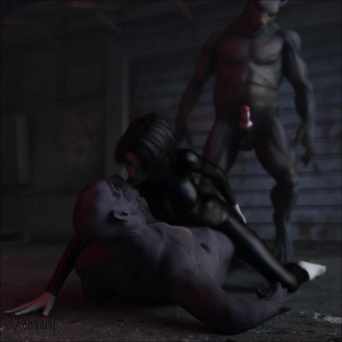Underworld porn gif xxx pics