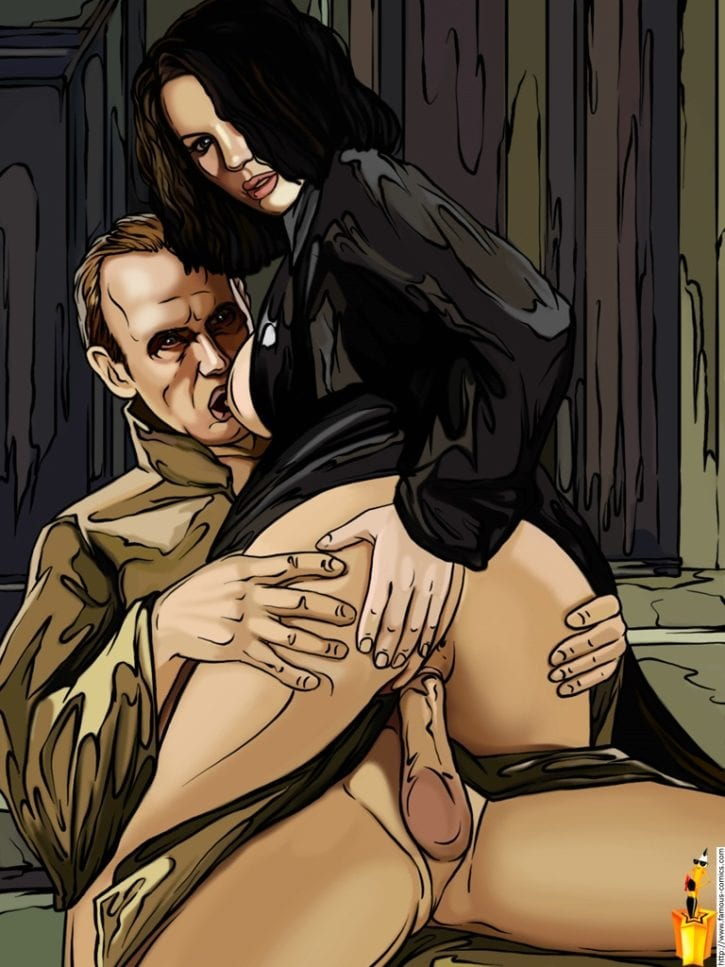 220_bill_nighy-famous_comics-kate_beckinsale-selene-underworld-viktor