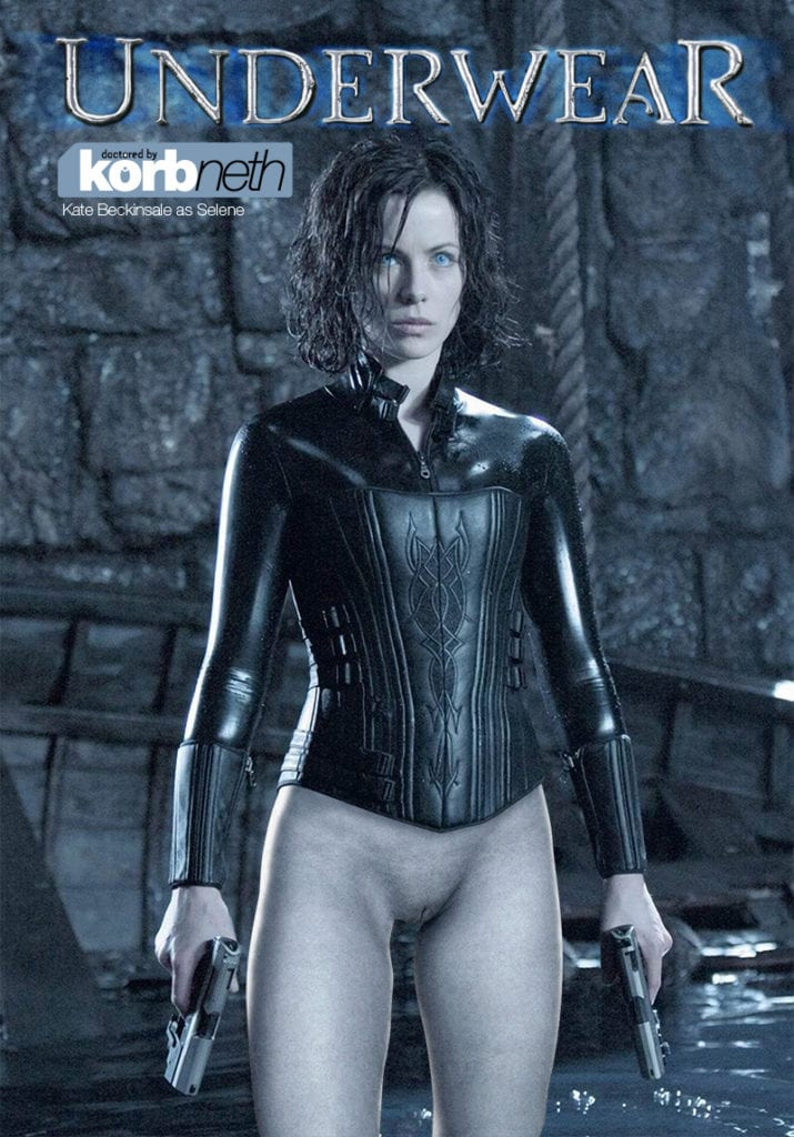 227_kate_beckinsale-korbneth-selene-underworld-fakes