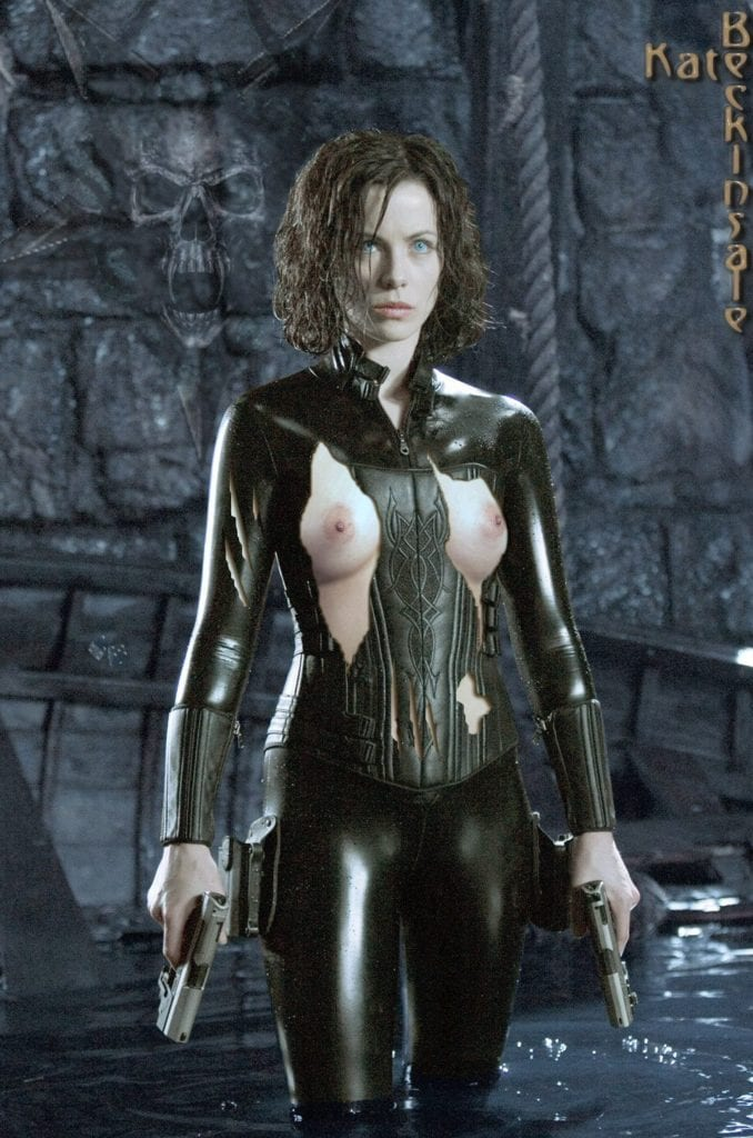 230_049_kate_beckinsale-selene-underworld-fakes