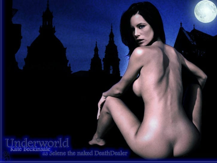 233_050_kate_beckinsale-selene-underworld-fakes