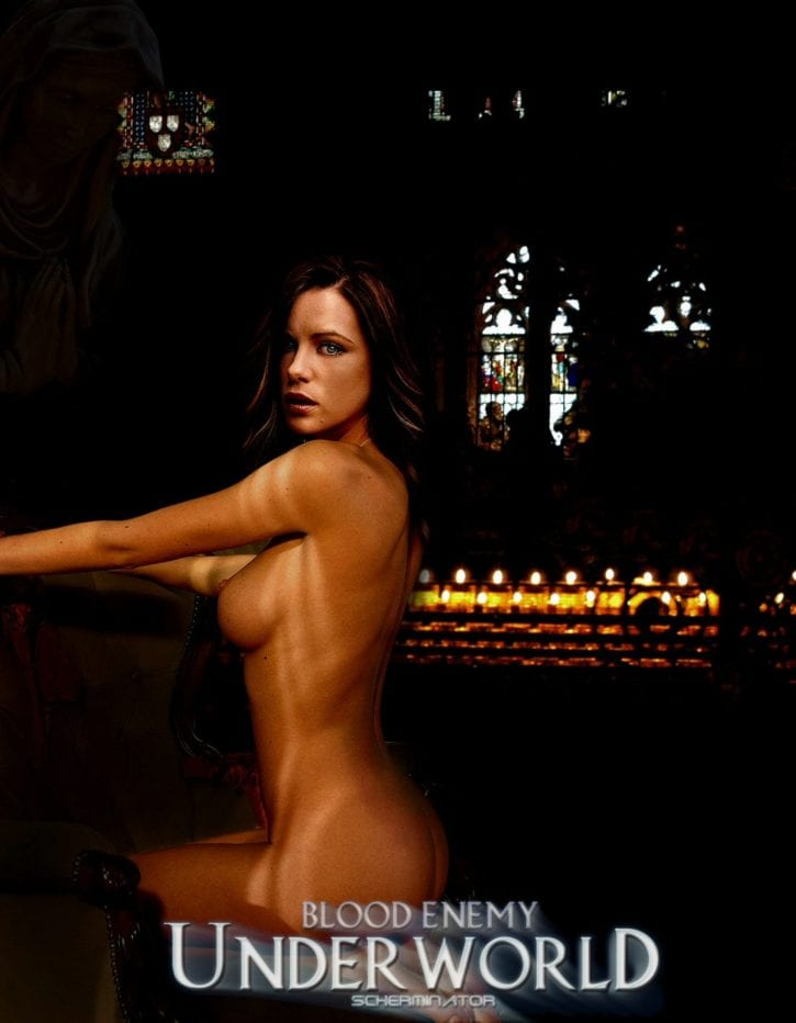 240_055_kate_beckinsale-selene-underworld-fakes