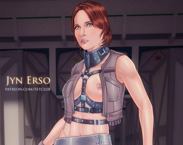 2043902-eromaxi-jyn_erso-rogue_one-star_wars