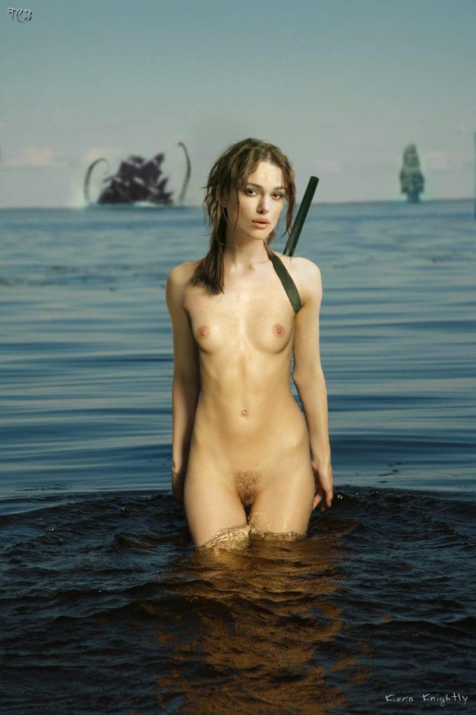 Pattaya naked