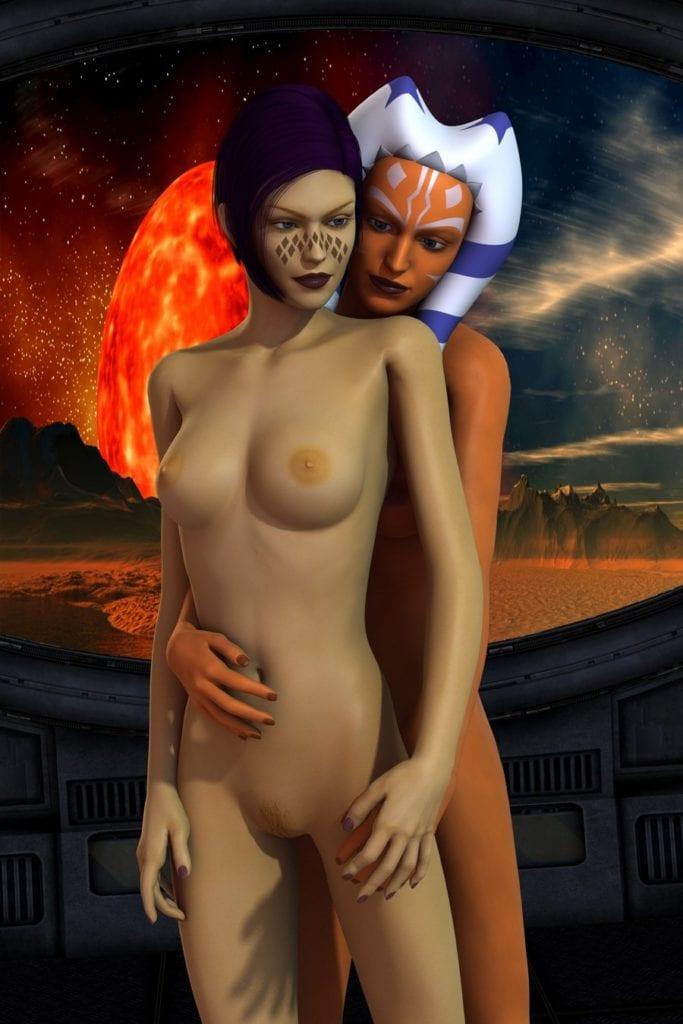 aishwarya rai naked cock inside her