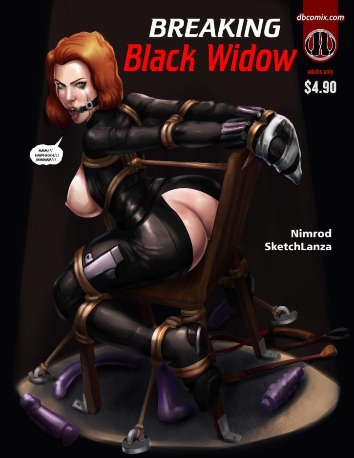 Sense. johansson porn widow as scarlett black you tell you