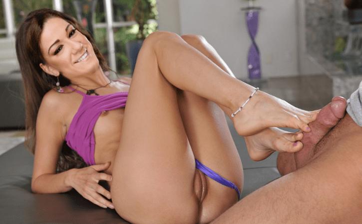 Bayley Porn