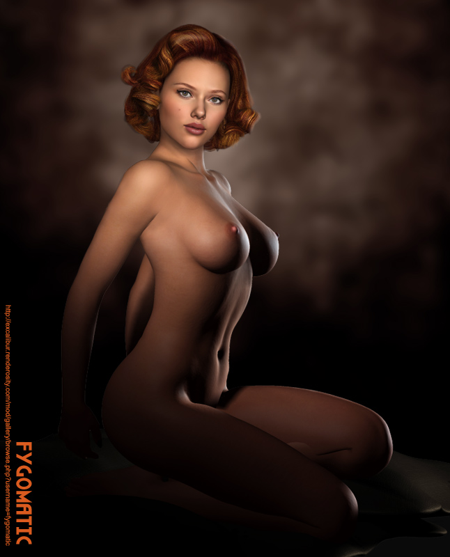 Online free sexynude vedio