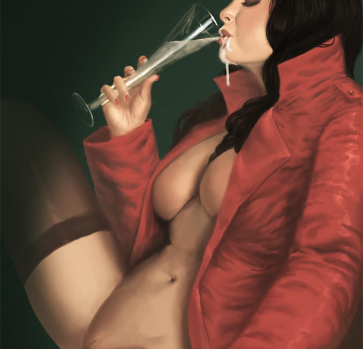 Where in the World Is Carmen Sandiego? ~ Rule 34 Compilation [27 Pics]