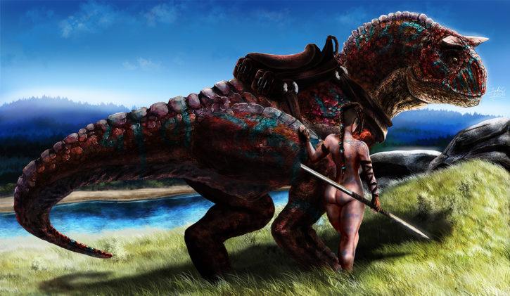 dinosaur-porn-gallery