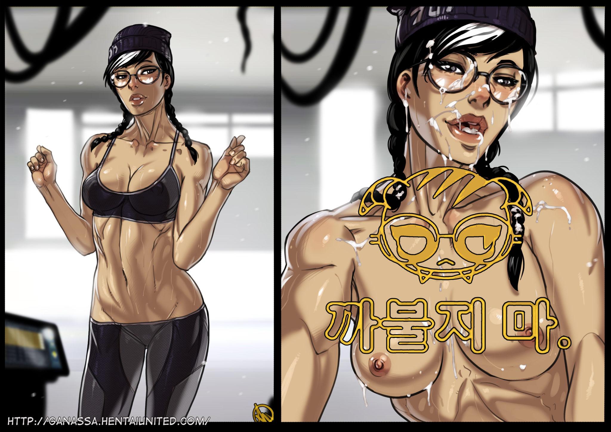Workout Ela | Rainbow Six: Siege Roleplay Amino