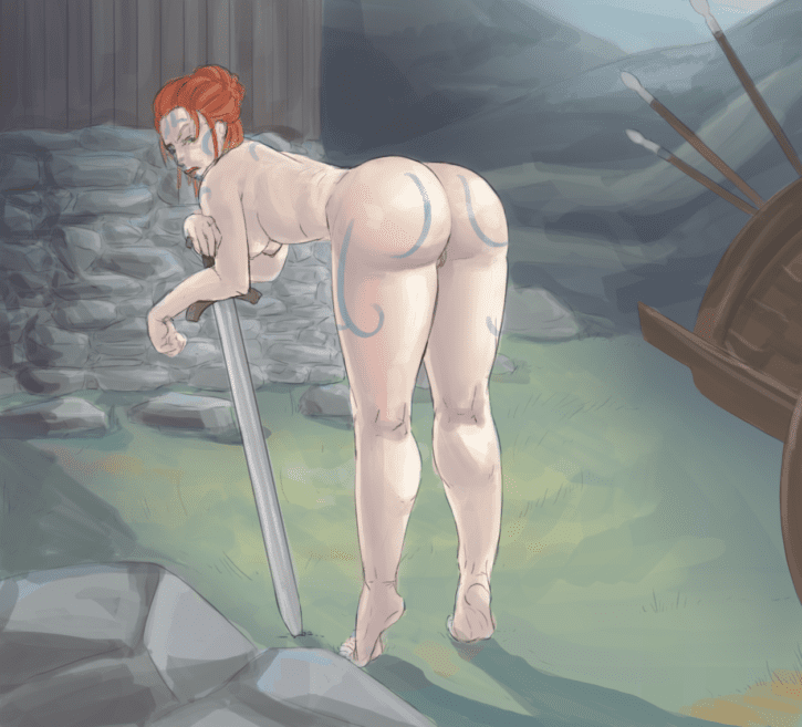 Civilization (Game Series) ~ Rule 34 Collection