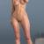 Nude Clara Lille ~ Watch_Dogs Rule 34