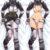 Titanfall ~ Rule 34 Megapost! [37 Pics]