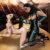 Hela x Lady Sif Lezdom ~ Thor: Ragnarok Rule 34 by Sarai90