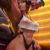 Brigitte Lindholm ~ Sexy Overwatch Fan Art Gallery [10 Pics]