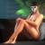 Caveira on a Couch~ Rainbow Six: Siege Fan Art by MrShlapa