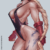 Muscled Cammy ~ Street Fighter Fan Art by CuteSexyRobutts